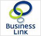 Accredited supplier to Business Link
